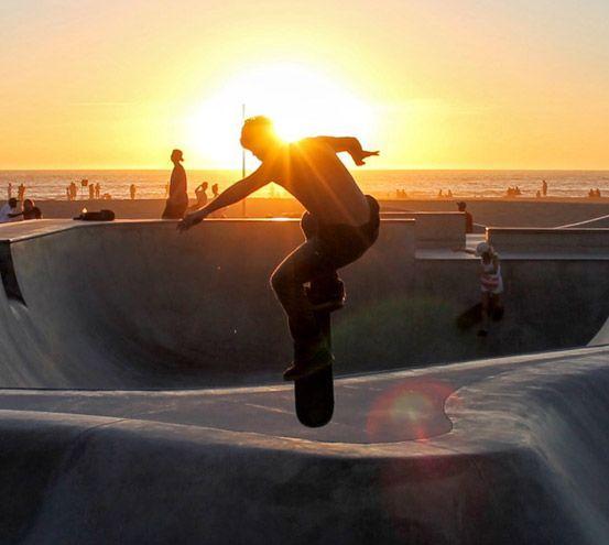 cursos de surfskate en alicante