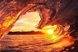 aprender surf en alicante