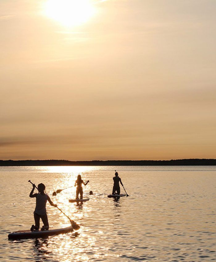 alquiler-paddle-surf-alicante-club-surf-moreno