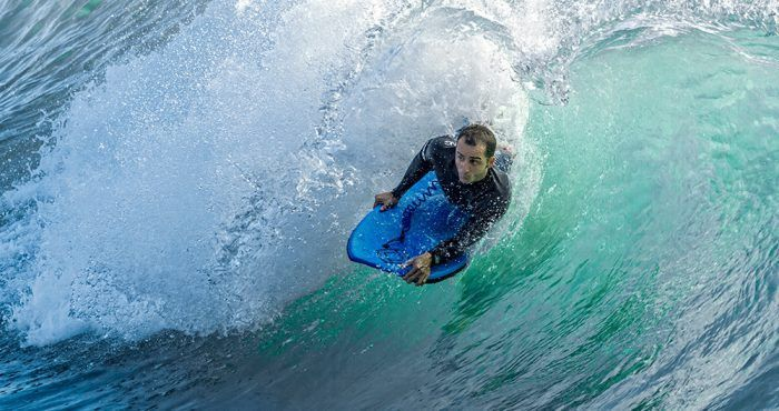 alquiler-tabla-bodyboard-alicante-club-surf-el-moreno