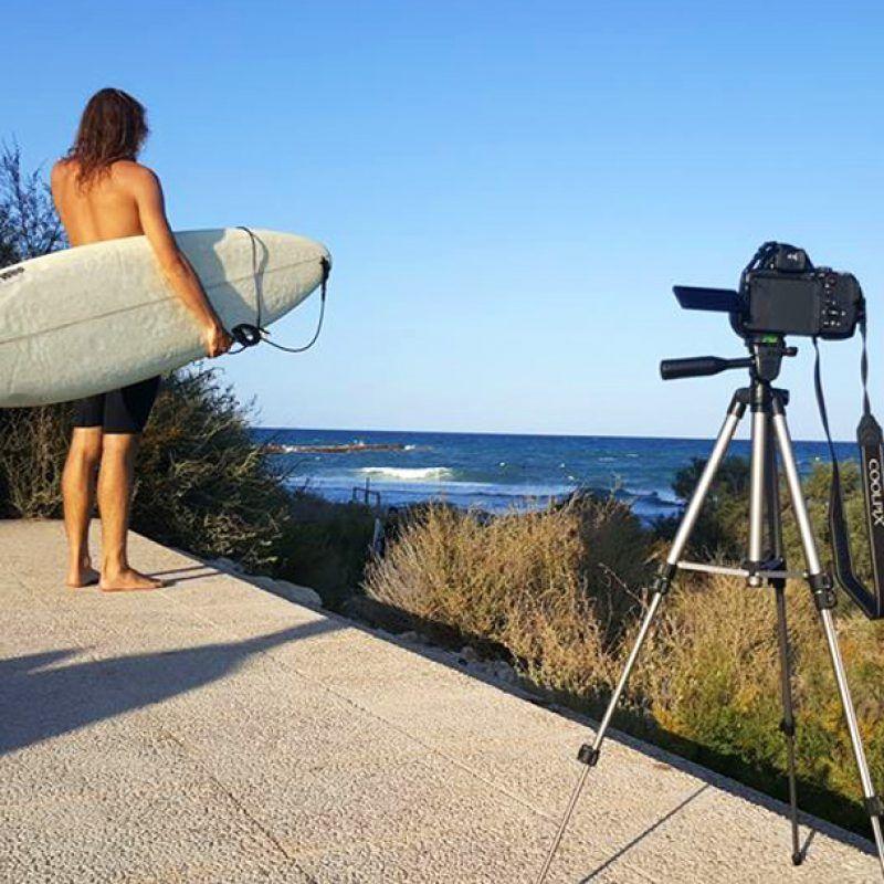 clases-iniciacion-surf-alicante