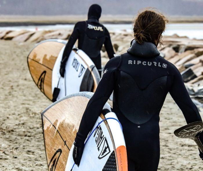 clases-sup-surfing-alicante