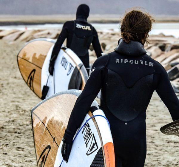 clases sup surfing en alicante