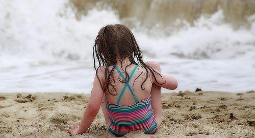 escuela de verano playa alicante