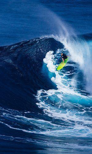 surf-alicante