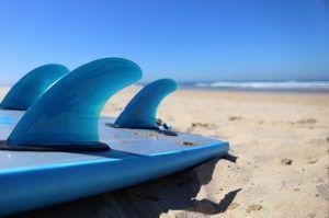 surf en alicante