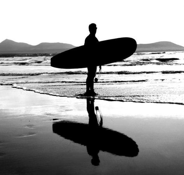 Clases-iniciacion-surf-lanzarote-ClubSurfElMoreno