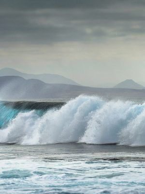 SURFTRIP-FUERTEVENTURA