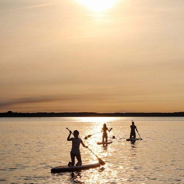 alquiler-paddle-surf-en-alicante-club-surf-moreno