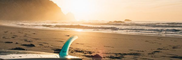 alquiler tabla surf alicante