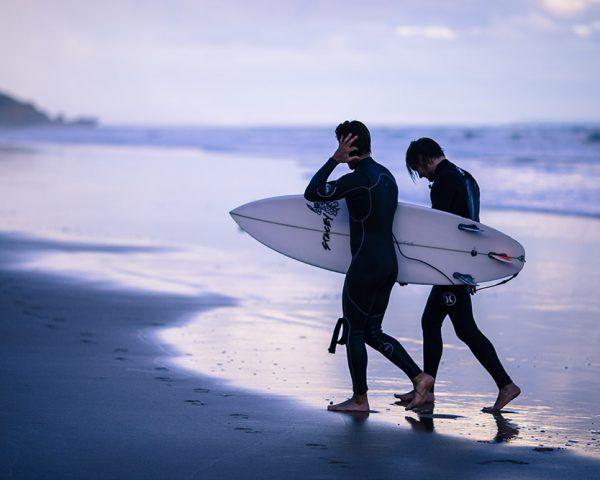 clases-privadas-de-surf-alicante