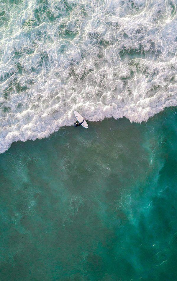 club de surf en lanzarote