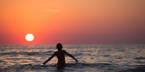 escuela-de-verano-alicante-club-surf-el-moreno