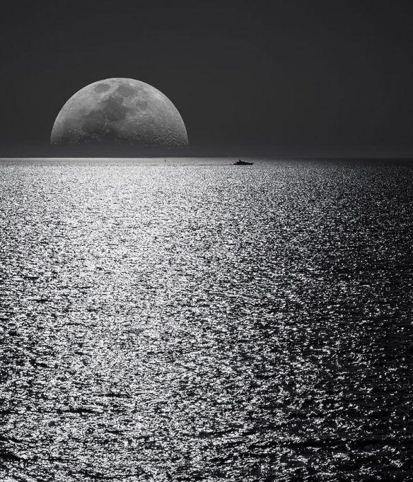 excursion-paddlesurf-alicante-luna-llenat-club-surf-el-moreno-alicante