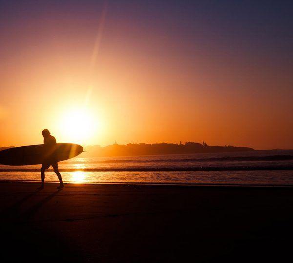 club surf el moreno alicante