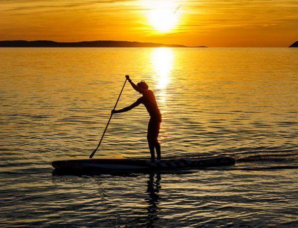 travesias-paddle-surf-en-alicante-club-surf-el-moreno-alicante