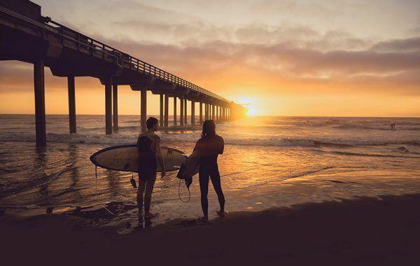 viajes-de-surf-2
